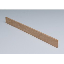 Ziernägel - Eiche gefast - 25x25x25 mm