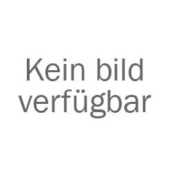 Holznagelmanufaktur GmbH